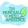 meio_amb