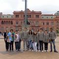 Argentina_site2