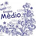Ensino Médio_logo