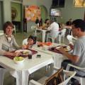 Almoço_site