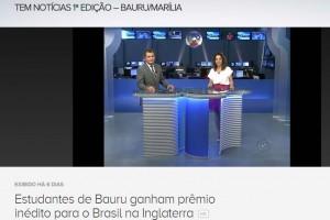 TV TEM_2