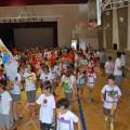carnaval fourc 3