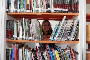 julia livros