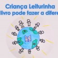 projeto leiturinha_03